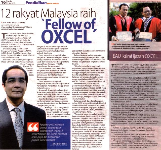 berita-harian-9-may-2011