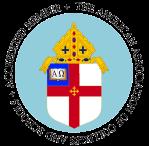 aacs-accredited-logo