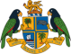 coat_of_arms_of_dominica