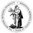 henderson-school-seal