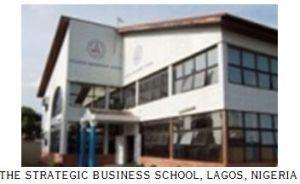 strategic-business-school