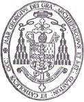 seal-of-mar-georgius