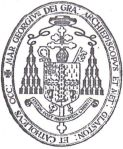 seal-of-mar-georgius